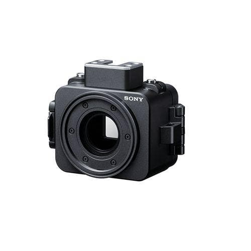 Sony MPK-HSR1 Waterproof Housing for RX0 Camera