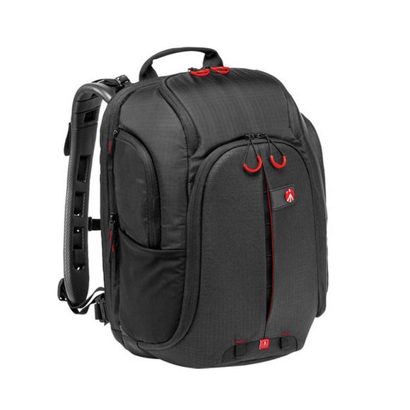 Manfrotto PRO-LIGHT MULTIPRO-120 BACKPACK