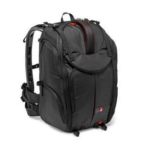 Manfrotto PRO-LIGHT PRO-VIDEO - 410 PL BACKPACK