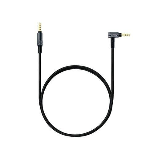 Sony MUC-S12SM1 4 ft Audio cable for headphone