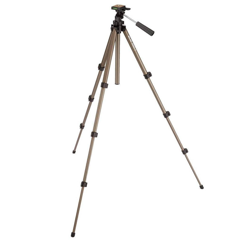 "Slik 500G-7  45""   Lightweight Tripod  - with Bag"