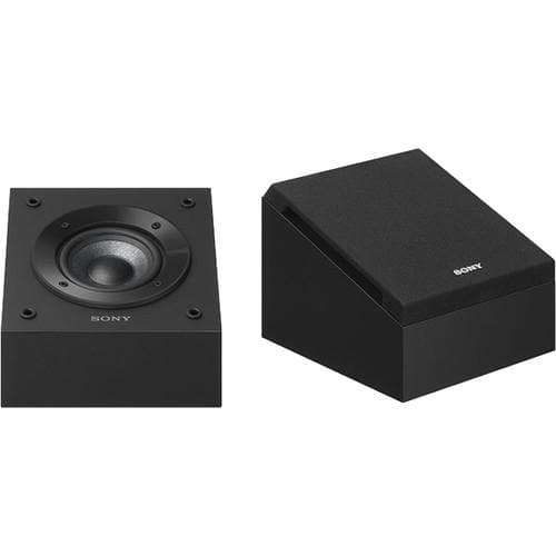 Sony SS-CSE Atmos Enabled Speakers
