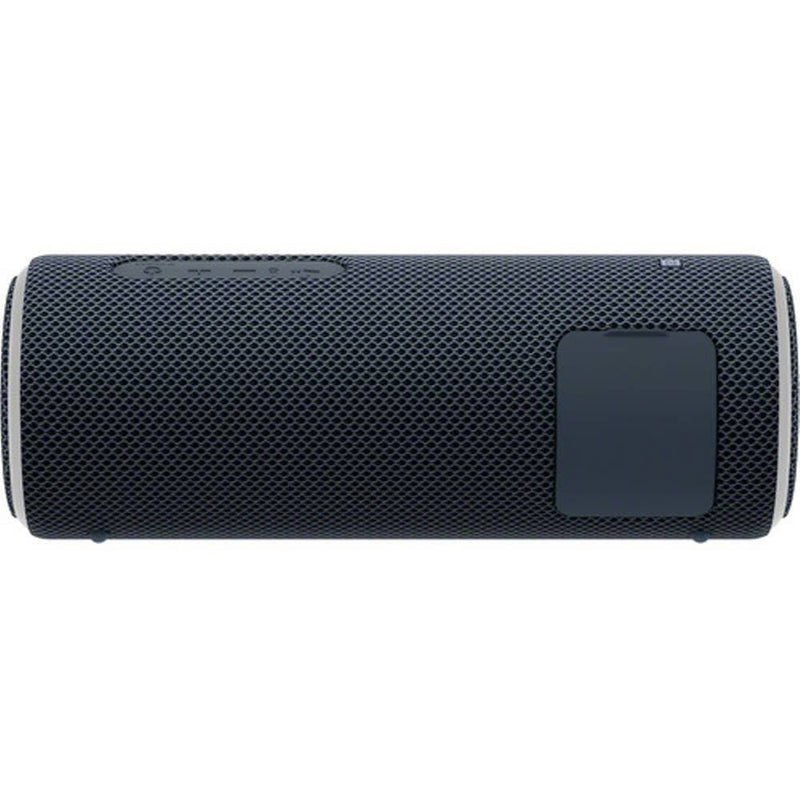 Sony SRS-XB21 - speaker - for portable use - wireless