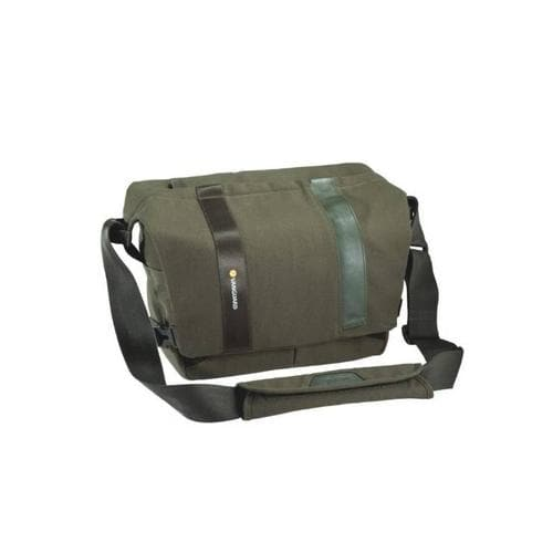 VANGUARD Vojo 25GR Shoulder Bag for Camera - Green