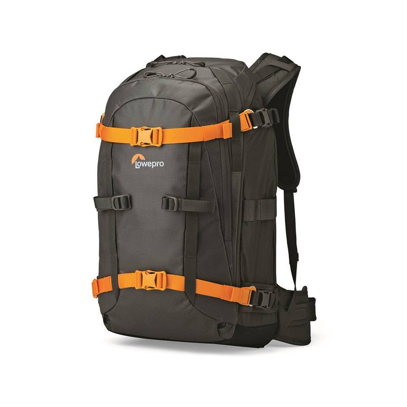 Lowepro WHISTLER BP 350 AW - GREY