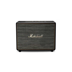 Marshall Audio Woburn Bluetooth Speaker System