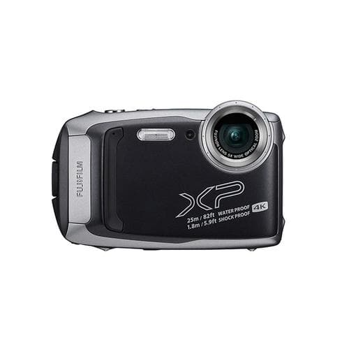 FujiFilm FinePix XP140 waterproof digital camera -