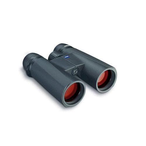 ZEISS 8x42 Conquest HD Binoculars