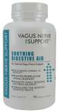 Vagus Nerve Support™ Soothing Digestive Aid (28% OFF MSRP*)