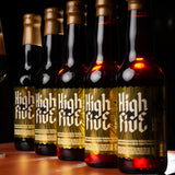 High Five - 5 Barrel Aged Blend