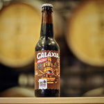 Galáxia - Milk Stout