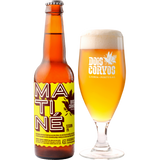 Matiné - Session IPA