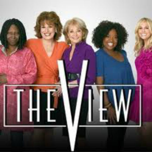 The View - Click to Watch Video - Bella Branch