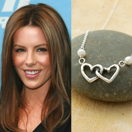 Kate Beckinsale - Bella Branch