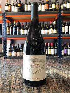 2014 Onward Wines Hawkeye Ranch Pinot Noir Redwood Valley (750ml)