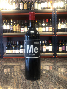 2013 Substance 'Me' Vineyard Collection Northridge Merlot (750ml)