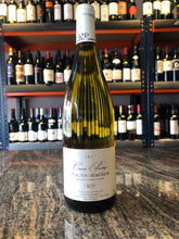 Load image into Gallery viewer, 2017 Jean Marie Raimbault Cuvée Prestige Sancerre (750ml)
