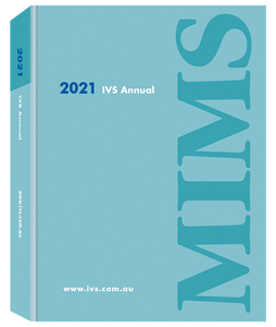 MIMS IVS Annual 2021