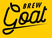 BrewGoat Shop