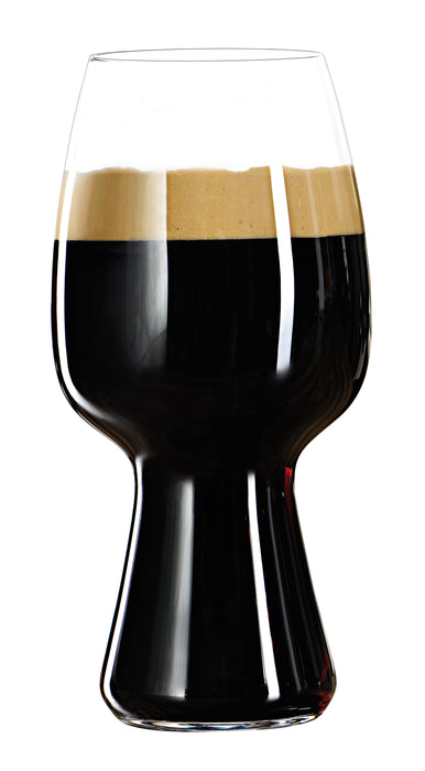 Spiegelau - Craft Beer Stout 60 cl 4-pck