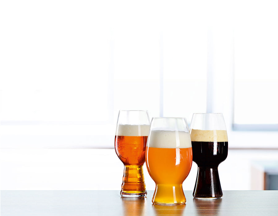 Beer Classic Craft Beer kit 3-p