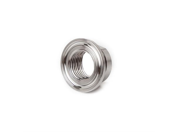 "TC34mm til 1/2"" F-BSP/R"