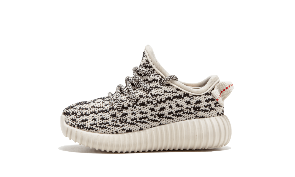 online store e065f 03984 Yeezy Boost 350 Infant BB5354 Toddler