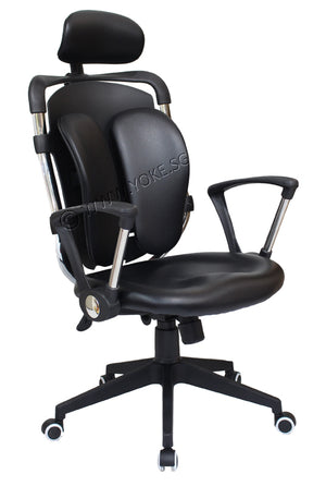 YOE A8 - Korean Design Ergonomic Chair
