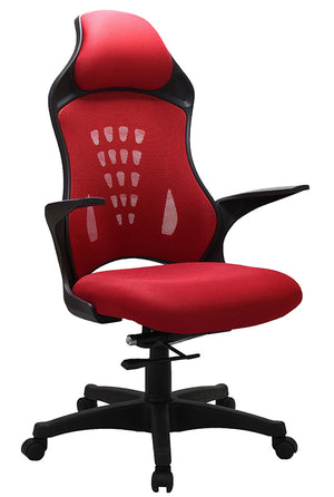 YOE G8 - Gaming Chair