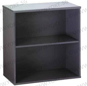Low Open Shelve Cabinet