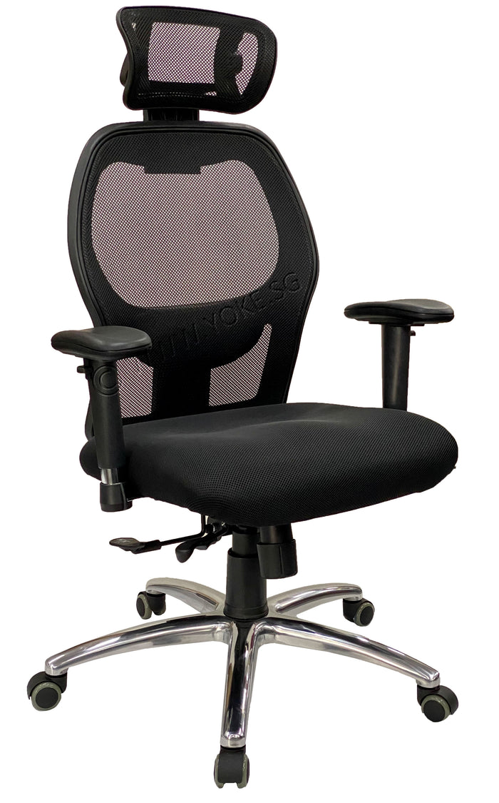 YOE 2A - Ergonomic Chair