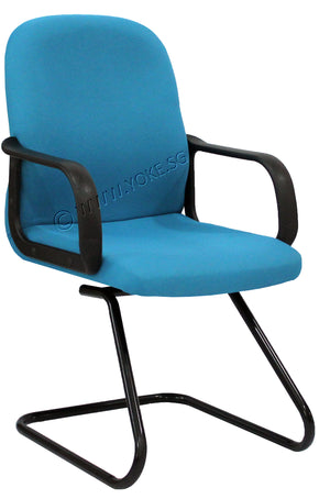 YOE 12C - Cantiliver Chair