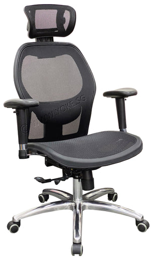 YOE 1A - Ergonomic Chair