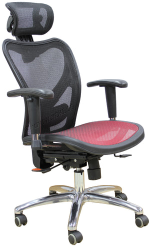 YOE 1 - Ergonomic Chair