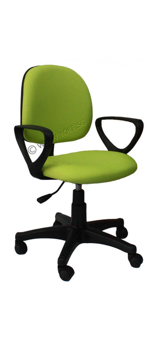 YOE 20 - Typist Chair