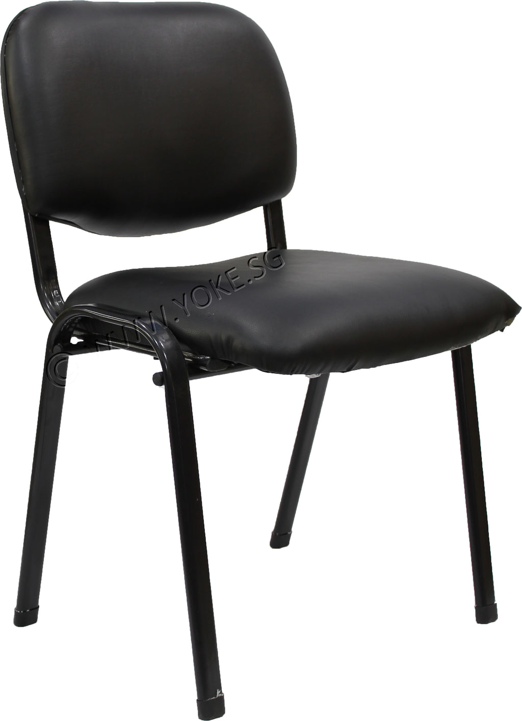 YOE 22A - Visitor Chair