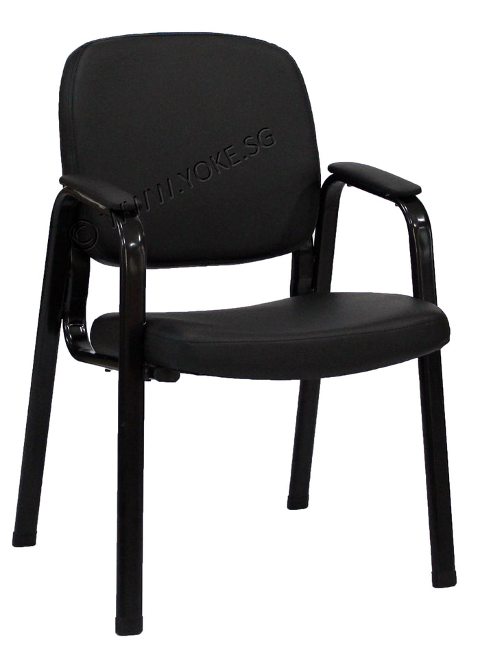 YOE 22 - Visitor Arm Chair