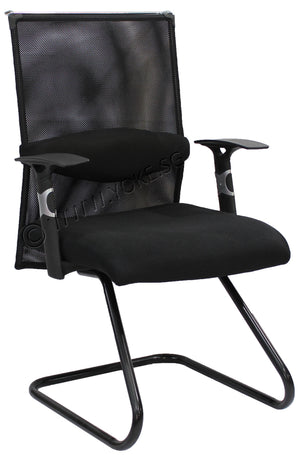 YOE 29C - Cantiliver Chair