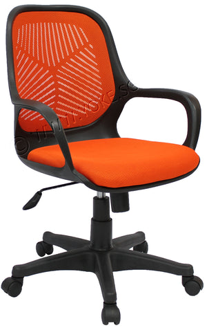 YOE 31 - Designer Chair