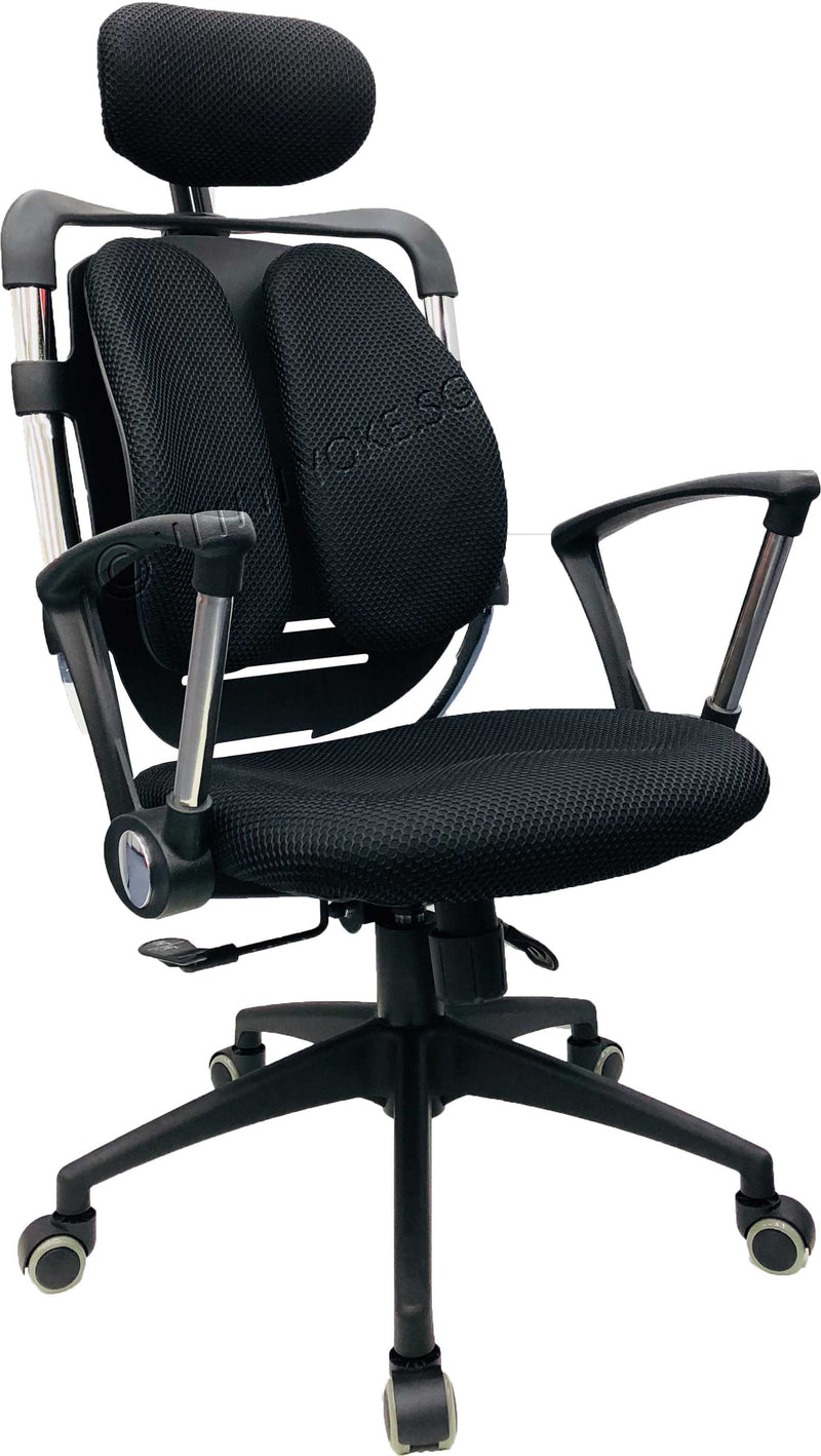 office chairs singapore