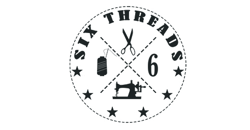 Six Threads