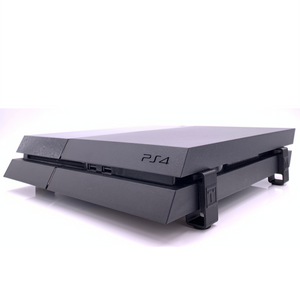 "PS4 Tadow Standfuß ""Clip & Play"""