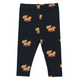 Foxes Baby Pant Navy