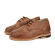 Bobby Brogue Tan