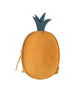 Nino Backpack Pineapple