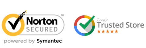 Norton Secure, Google Trusted Store