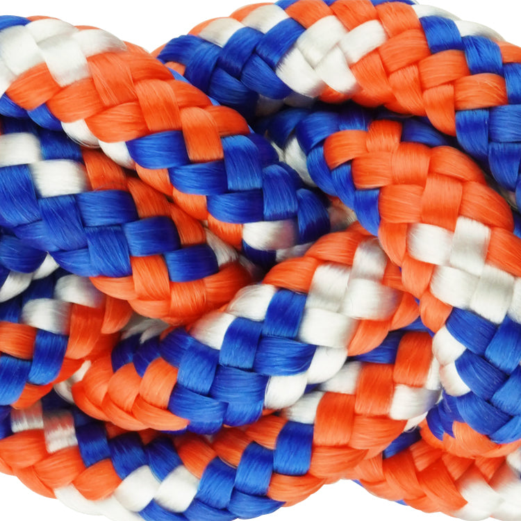 Coast guard Knot