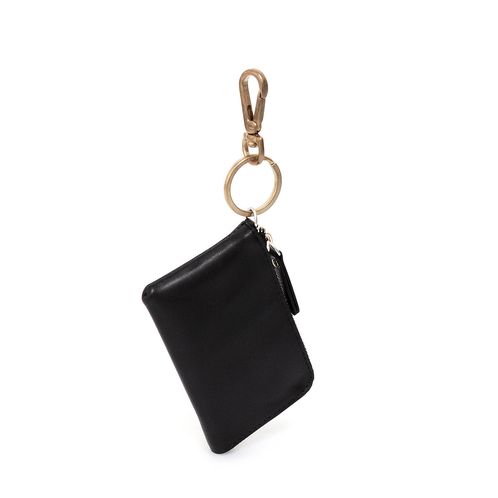 KNOK Wallet with hook