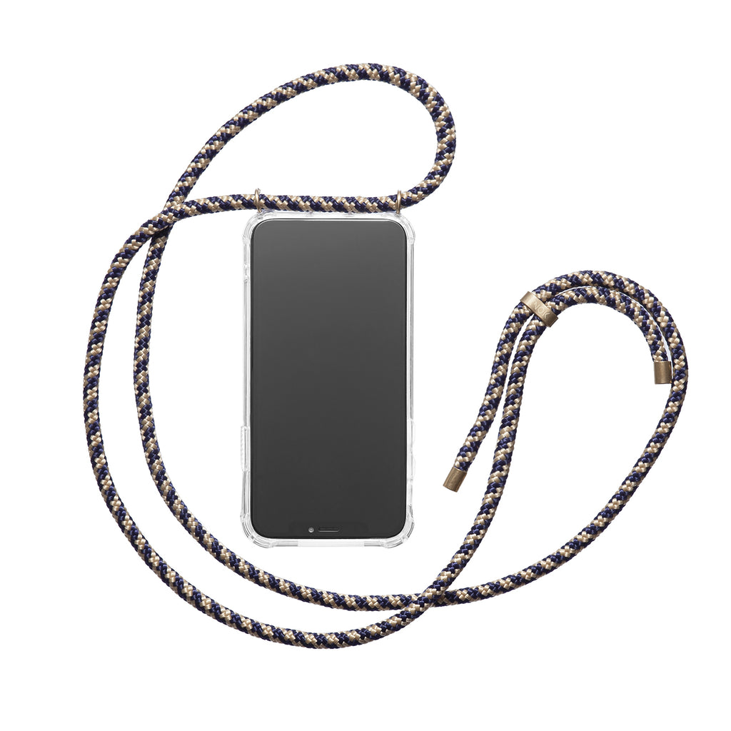 Phone Necklace - Majestic - KNOK Berlin