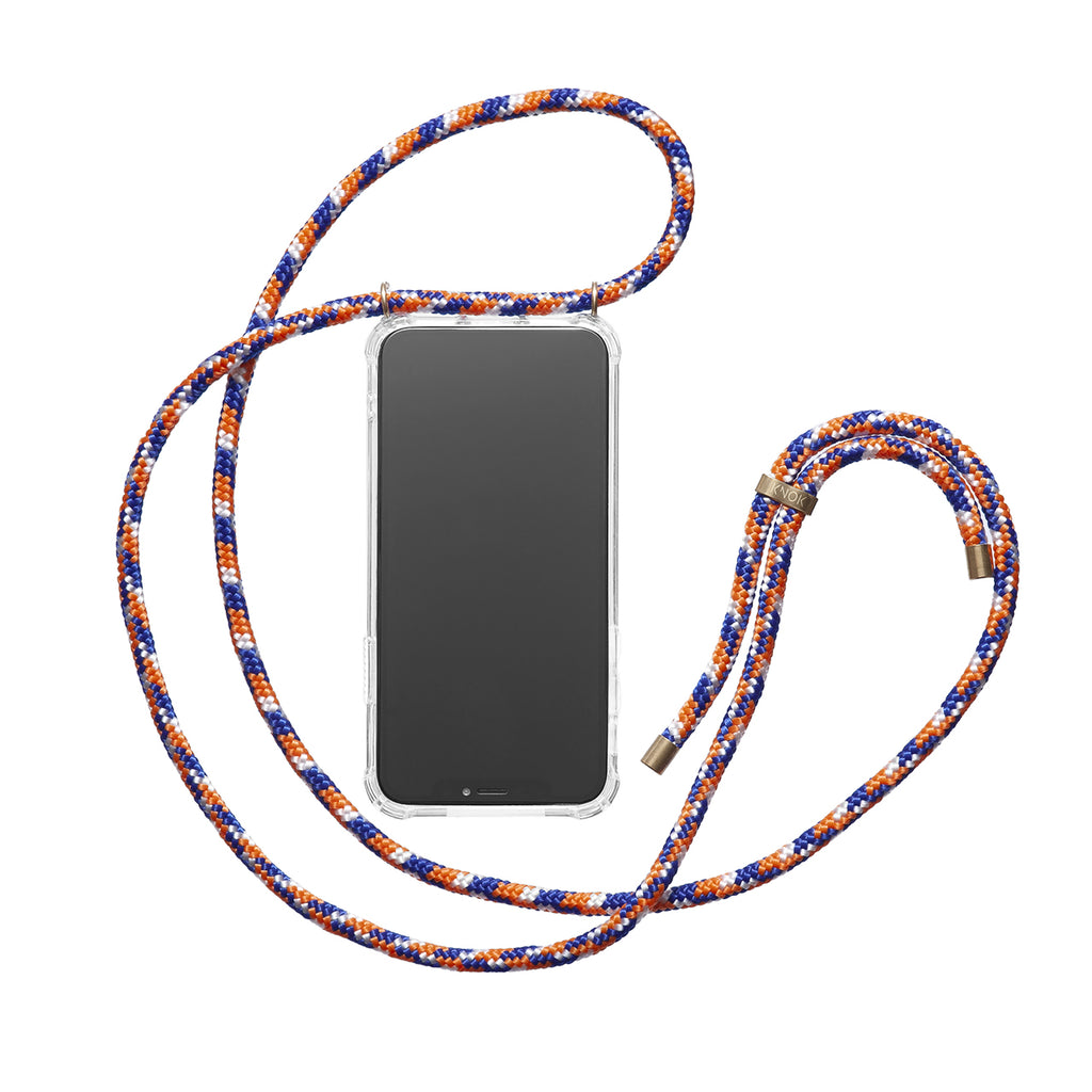 Phone Necklace - Coast Guard - KNOK Berlin